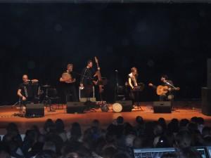 συναυλία 23-3-2013 ΟΜΠΚΧ