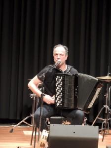 συναυλία encardia 23-3-2013 ΟΜΠΚΧ