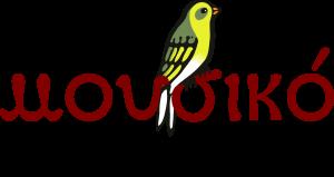 mousiko.logo